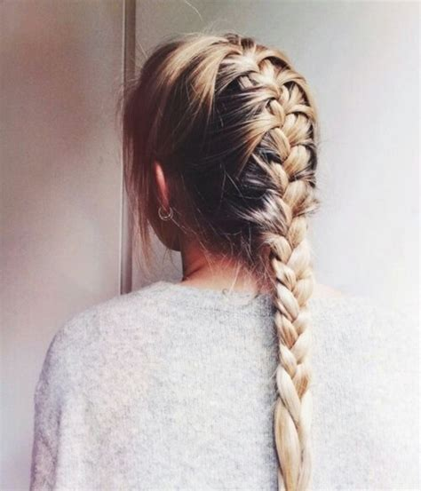 braids and for 90 braids for your wedding day