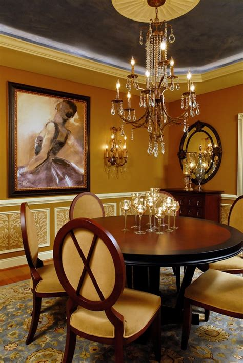 small chandeliers for dining room mid century chandelier collection for house decorating