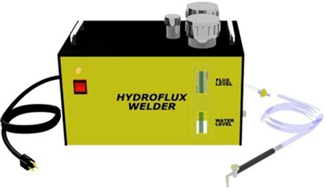 water torch for jewelry hydroflux water torch complete hydroflux water torch