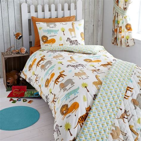 toddler bedding set for junior duvet cover sets toddler bedding dinosaur