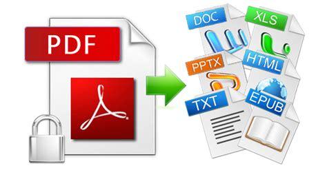 pdf converter pdf converter for mac