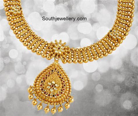 picture pendants jewelry simple antique kundan necklace jewellery designs