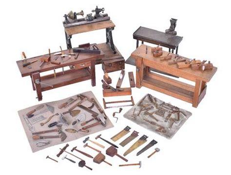 mini woodworking tools marco terenzi 187 hackney tools