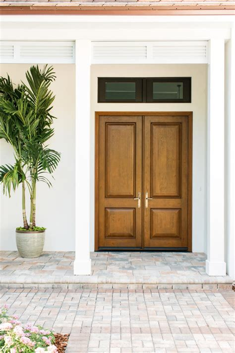 front door hgtv home entry form front courtyard pictures from hgtv home 2016 hgtv