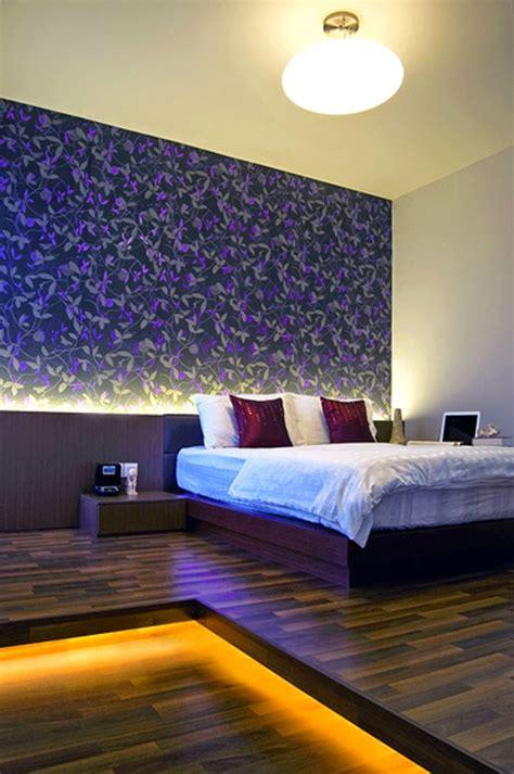 room lighting ideas bedroom small bedroom lighting ideas the interior designs