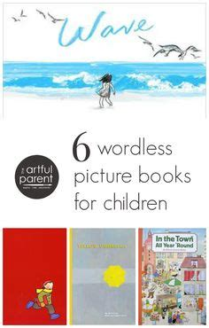popular wordless picture books fox s garden a tender wordless story about the gift of