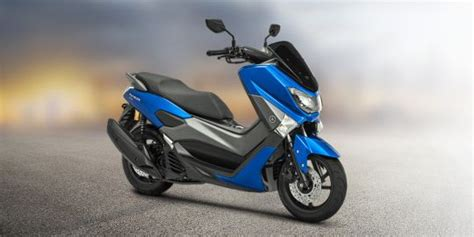 Pcx 2018 Angsuran by Yamaha Nmax 2018 Price Specifications Images Review