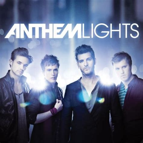 rock anthem lights anthem lights tour dates and concert tickets eventful