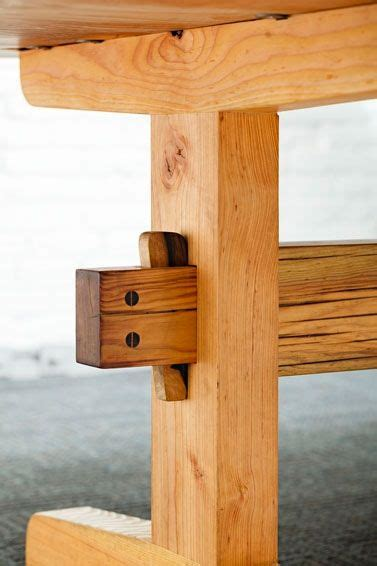 woodworking mortise and tenon 25 best ideas about mortise and tenon on wood