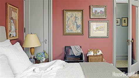 paint every room in house different color color paint for bedroom to be painting bedroom walls