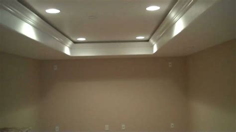 from ceiling tray ceiling designs modernize