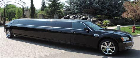 Limo Rental Service by Experience Luxury Boise Limousine Service Limo Rentals
