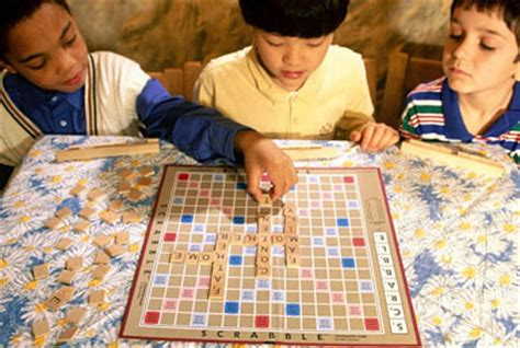 scrabble play with friends painet licensed rights stock photo of friends