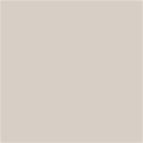 sherwin williams paint store kona stain colors stains and gray stain on