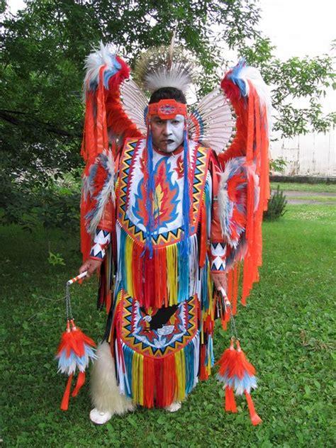 beadwork clothes kq beadwork powwow regalia and