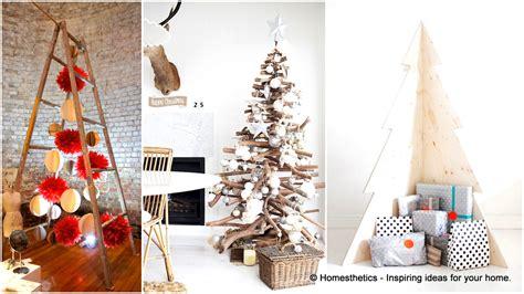 moderner weihnachtsbaum 19 exceptionally brilliant modern tree