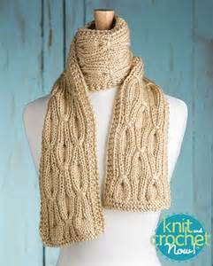 knit and crochet today 1000 images about season 5 free knitting patterns knit