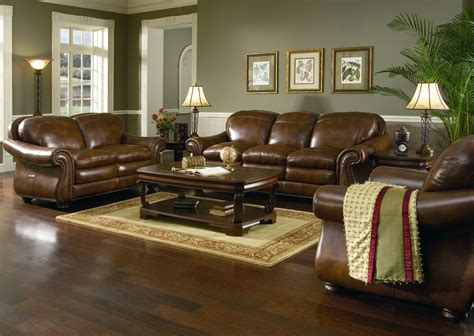 paint colors for living room black furniture paint colors that go with brown leather furniture