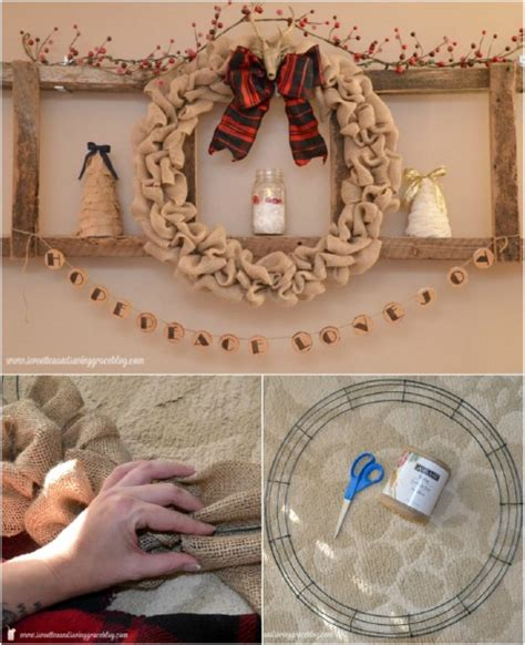 fashioned decorating ideas decoration fashioned decorating ideas