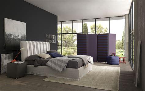 images of bedroom design 50 modern bedroom design ideas