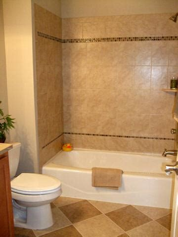 bathroom tub surround tile ideas tub enclosure tile ideas bathroom tub photos custom tile design trends