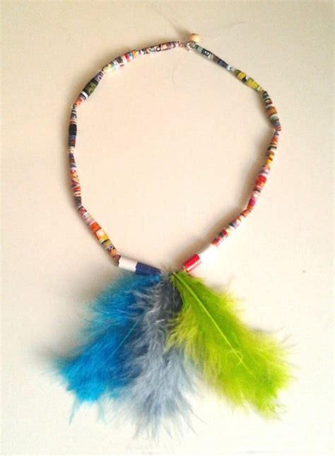 american indian crafts for 9 american crafts for artsy craftsy