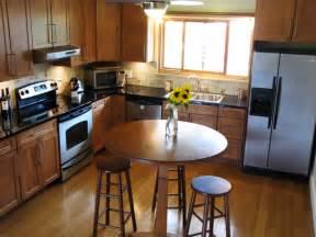 kitchen design boulder kitchen design boulder gooosen