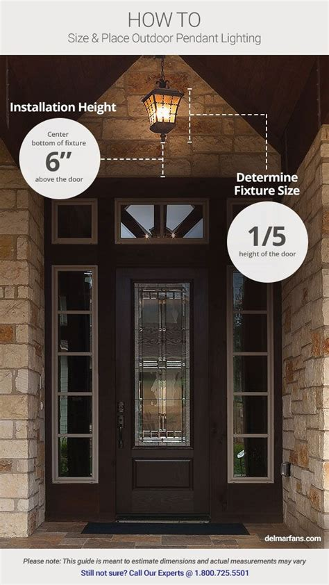 exterior door lights best 25 front porch lights ideas on porch