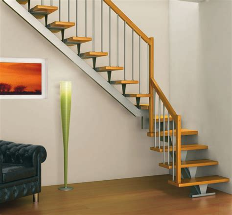 stairs design inspirational stairs design