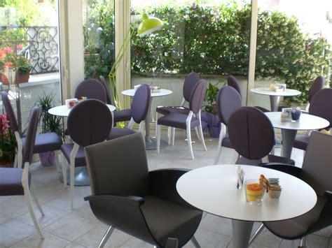 b b olive garden posada dettaglio offerta last minute giugno 45 posada bed and breakfast olive garden
