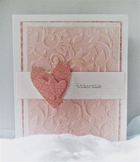 sizzix card ideas crafting ideas from sizzix uk wedding card