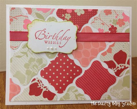 how to make a handmade card for birthday how to make a birthday wishes handmade birthday card the