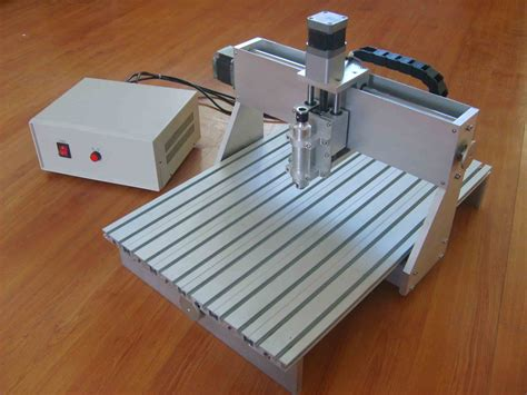 cnc router woodworking cnc router cnc woodworking machine cnc engraving machine