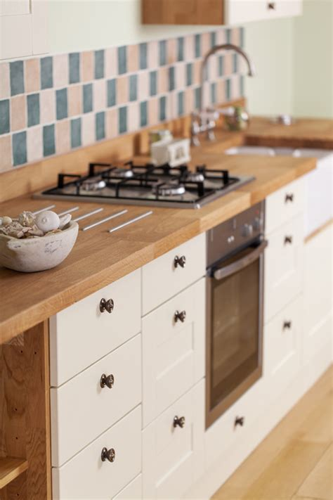 solid wood kitchen cabinets solid wood solid oak kitchen cabinets from solid oak