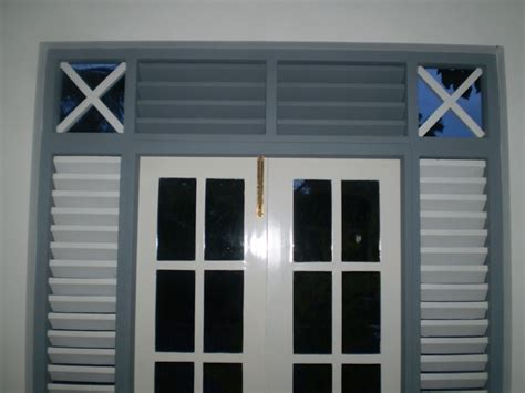 home windows design in sri lanka windows disiing in srilanka ask home design