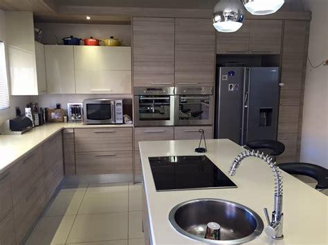 designer kitchen units appleberry design appleberry design kitchen design