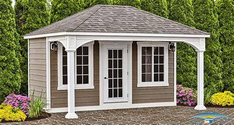 cabana for backyard backyard cabanas pool cabanas for sale horizon structures