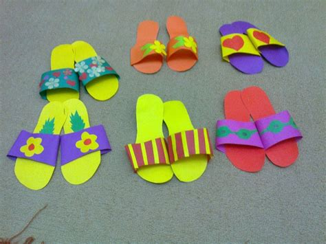 crafts for preschool summer craft crafts and worksheets for preschool toddler