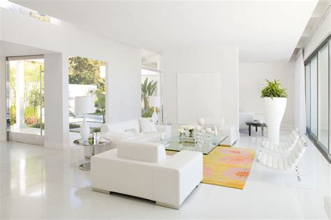 best white paint colors for living room interior painting ideas for living room 2017 2018 best