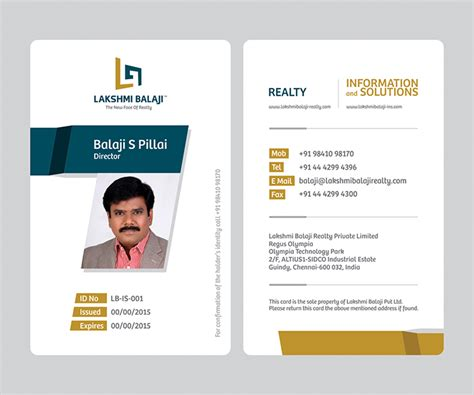 make company id cards company identity card www imgkid the image kid has it