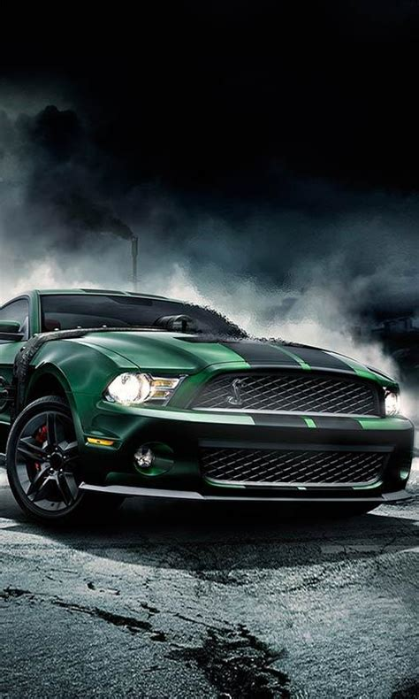Car Live Wallpaper Free by Cars Live Wallpaper Android Apps On Play