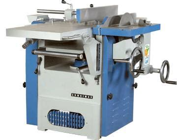 machines for woodwork about us bhavya fabricators