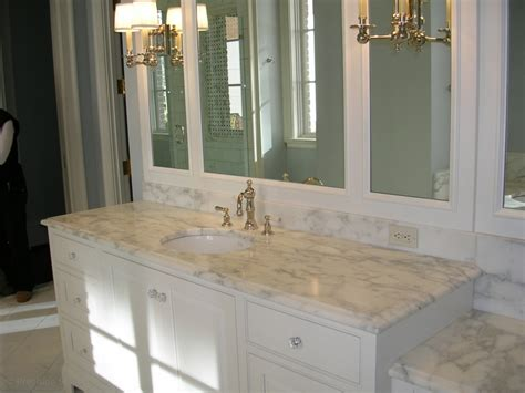 granite vanity tops for bathrooms best color for granite countertops and white bathroom