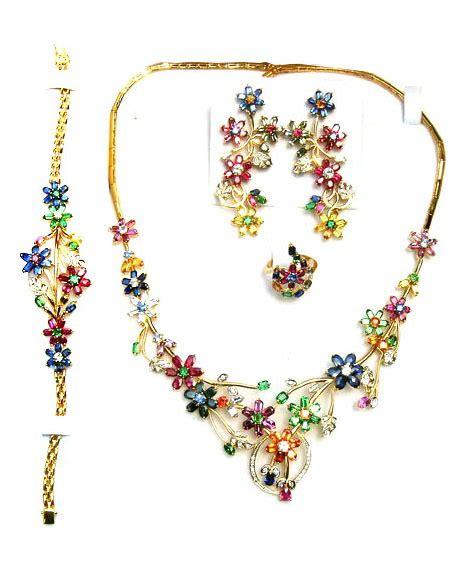 gemstones for jewelry wholesale ceylon sri lanka gemstone jewelry wholesale