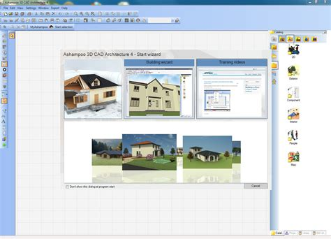 best free card software new ashoo 3d cad architecture 4 best software 4