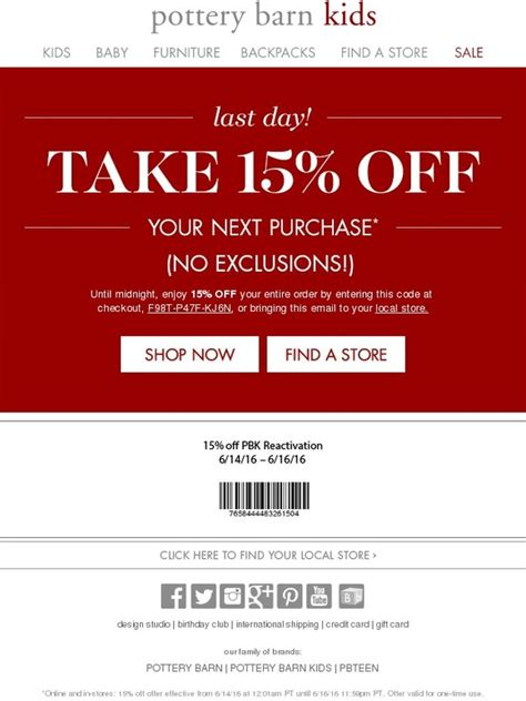 home decorators collection discount 28 home decorators collection coupons 15 10 home
