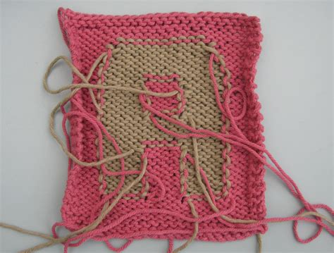 intarsia knitting patterns the woolly brew intarsia a beginners guide in 10 tips