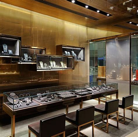 jewelry stores 25 best ideas about jewelry store design on