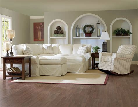 slipcovers for sofa recliners slipcovers for sectional sofas with recliners