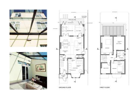 kitchen extension floor plans house extension design homecrack